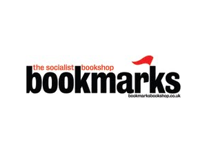 Bookmarks - the socialist bookshop