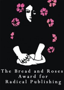 bread-and-roses-poster-small
