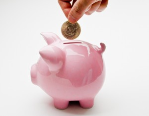 piggy bank pensions