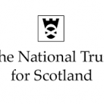 National Trust Scotland
