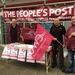 cwu-post-office-strike-sept-2016