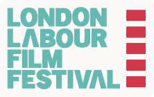 Win a free ticket to this year's London Labour Film Festival