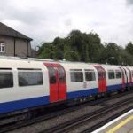 piccadilly-line-tube