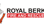 royal-berkshire-fire-and-rescue-service