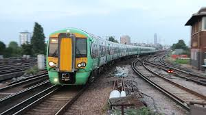 "ASLEF concerned ""fake news"" might lead to passengers assaulting train drivers"