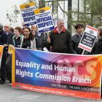 ehrc-strike-pcs