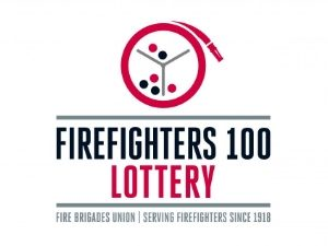 firefighters-lottery-ad