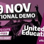 ucu-nus-nov-19-demo