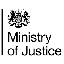 moj-ministry-of-justice