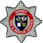 Surrey Fire and Rescue Service