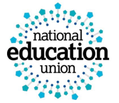 New education union launches today
