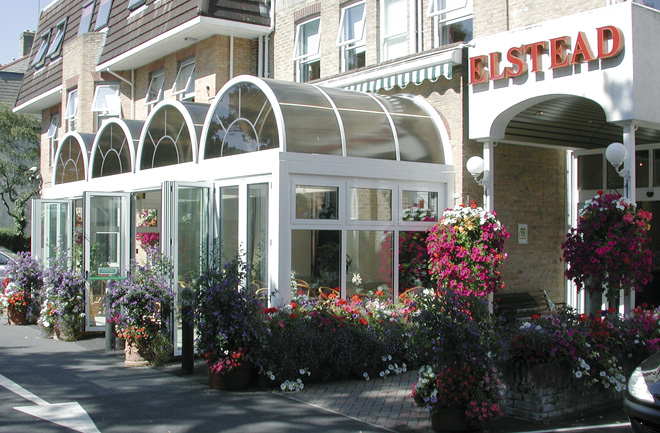 10% off for trade unionists – we launch partnership with Elstead Hotel