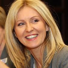 Esther McVey's father was served with prohibition notices after health and safety breaches