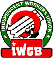 Where next for contracted-out workers after IWGB loses recognition case?